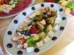 Speisen Gasthof Hager, bayrische Gerichte, Restaurant individueller Wunsch